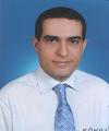 Editor Image