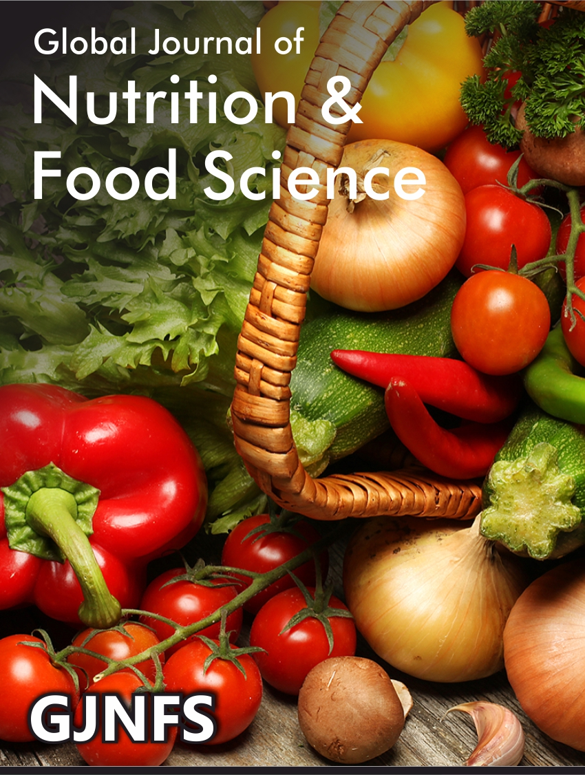 Maternal Knowledge on Complementary Feeding Practice and Nutritional