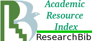 academic-resource-index