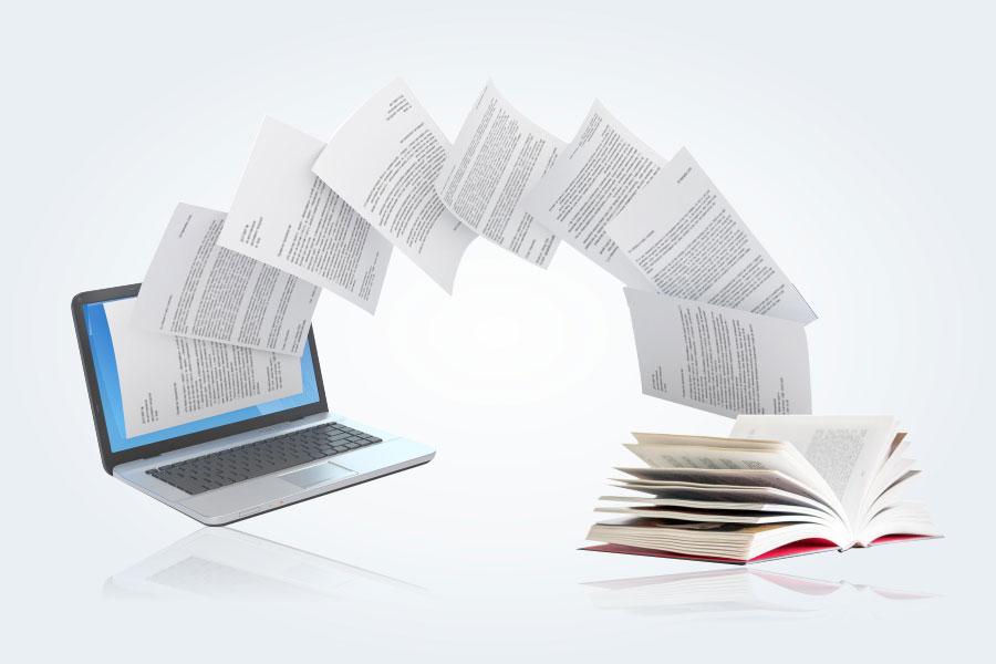 Iris Publishers | International Open Access Journals Publishers