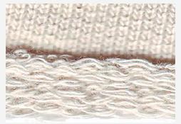irispublishers-openaccess-textile-science-fashion