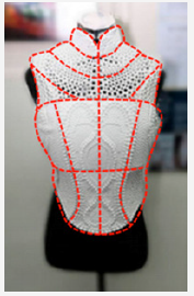 irispublishers-openaccess-textile-science-fashion